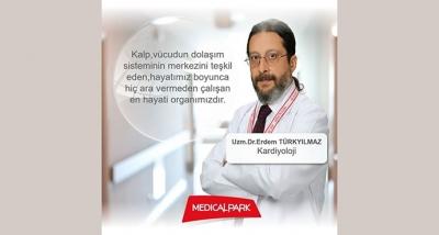 Kalp Hastalıkları Belirti Ve Şikâyetler