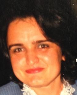 Seyran Madanoğlu
