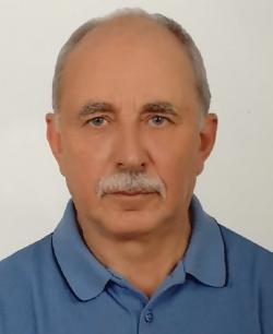 Orhan Erdoğan