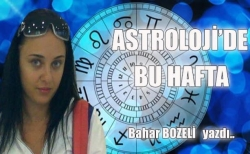 Bahar Bozeli